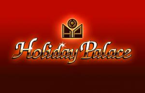 holidaypalace