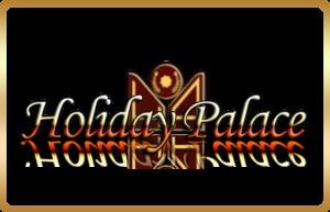 Holidat Palace