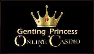 Genting Princessบริการคาสิโนออนไลน์รูปแบบใหม่ที่เหนือระดับGenting Princess Casinoใช้เทคโนโลยี HTML5 ที่รองรับเกมถ่ายทอดสดบนมือถือ สามารถเข้าเล่นผ่านบราวเซอร์ธรรมดาทั่วไปได้อย่างไม่มีปัญหา ท่านสามารถเข้าเล่นเกมจากทางเข้า Genting Princessที่เราจัดเตรียมไว้ ใช้ล็อคอินได้ทั้งคอมพิวเตอร์และมือถือ มีความสนุกมากมายจาก Genting Princess รอท่านอยู่ ทั้ง บาคาร่า รูเล็ต เสือมังกร กำถั่ว เกมสล็อต พร้อมให้บริการตลอด 24 ชั่วโมง