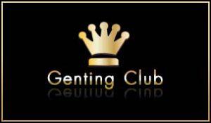 gentingclub-logo