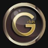web-gclub