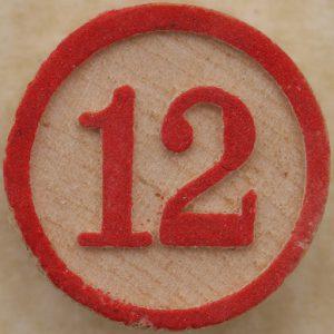 12bet13Logo