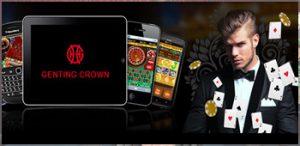 casino-genting princess