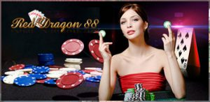 casino-reddragon88