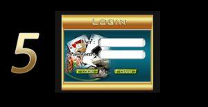 genting club -login