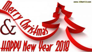 Merry-Christmas-And-Happy-New-Year-2018-12bet