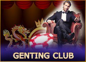 gentingClub-th