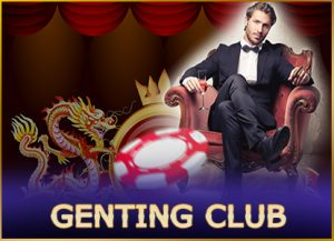 gentingClub-th